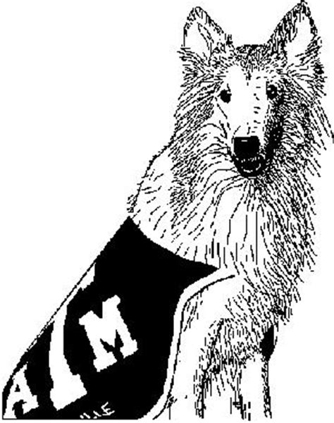 U Of M Coloring Pages by A M Coloring Pages Coloring Pages