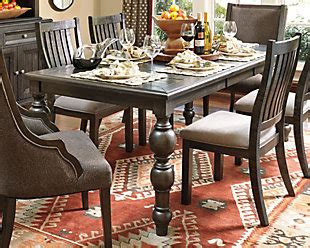 wendota dining room table dining room tables furniture homestore