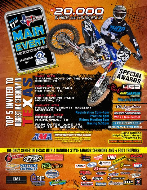 freestyle motocross events 100 freestyle motocross schedule freestyle