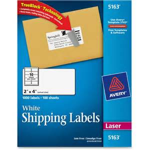 avery labels template 5163 avery 5163 avery template ebook database