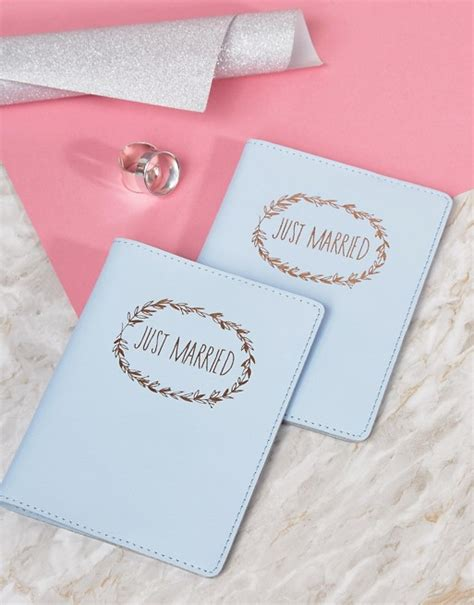 paperchase wedding place cards paperchase paperchase wedding passport holder set