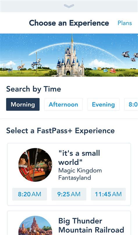 my disney experience apk my disney experience android reviews at android quality index