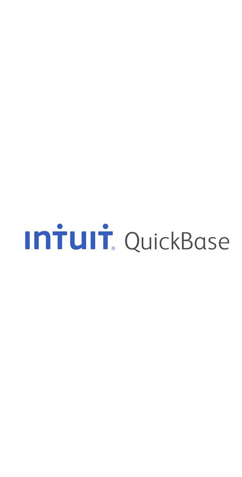 Intuit Mba Recruiting by Intuit Quickbase Review Cloud Pro