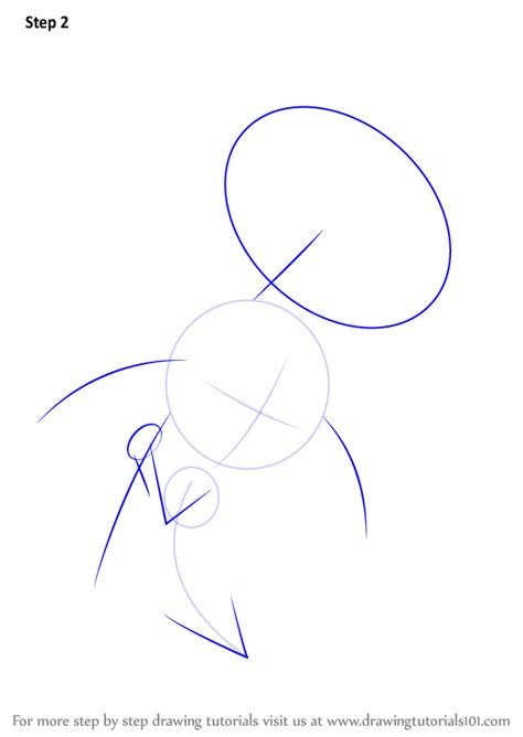 construct 2 pokemon tutorial learn how to draw floette from pokemon pokemon step by