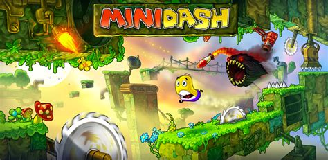mini dash apk copia de seguridad descargar mini dash premium v1 05 apk