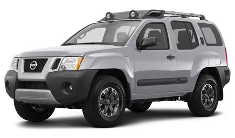 nissan xterra 2015 black amazon com 2015 jeep grand reviews images and