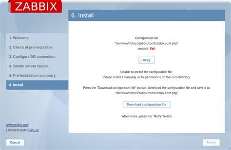 zabbix discovery tutorial zabbix manual 2 4 pdf