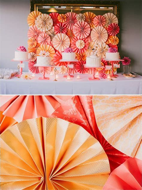 55 best Party {in Orange, Pink, Yellow} images on