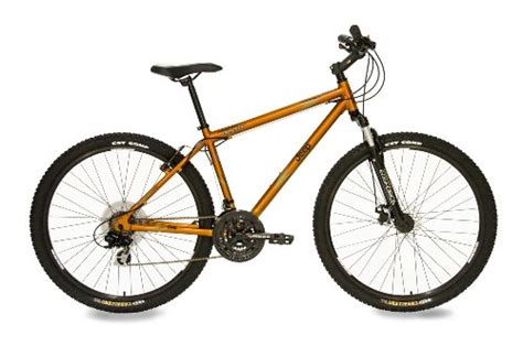 Jeep Tsi Mountain Bike Best Bike Reviews Best Bike Bendigo Mountain Bike Club