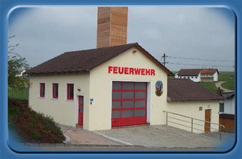 Freiwillige Feuerwehr Martinskirchen Ffw Martinskirchen