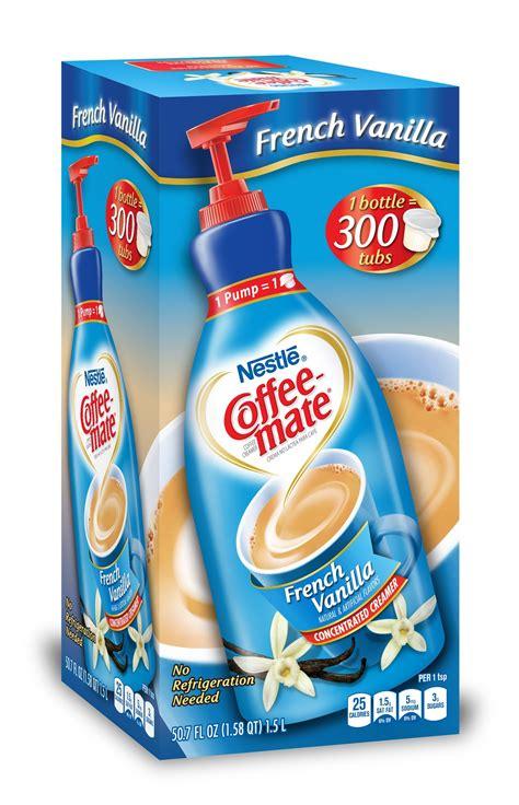 Max Creamer Sachets nescafe taster s choice instant coffee 12