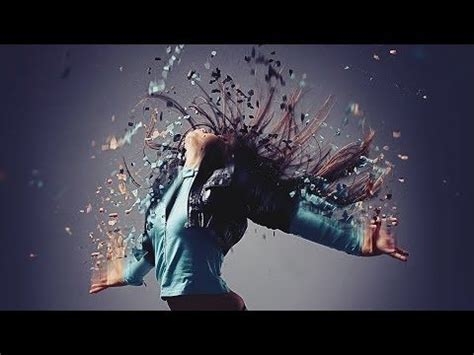 Adobe Photoshop Actions Tutorial   23 best images about dispersion photography on pinterest