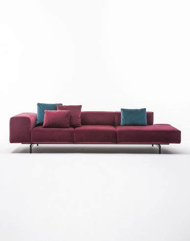soft divani soft e divani acquista su kartell