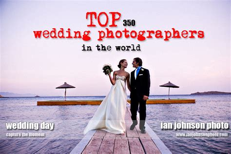 Best Wedding Photographers In The World by Top Wedding Photographers In The World Best Wedding