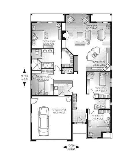 hacienda floor plans and pictures hacienda house plans photos