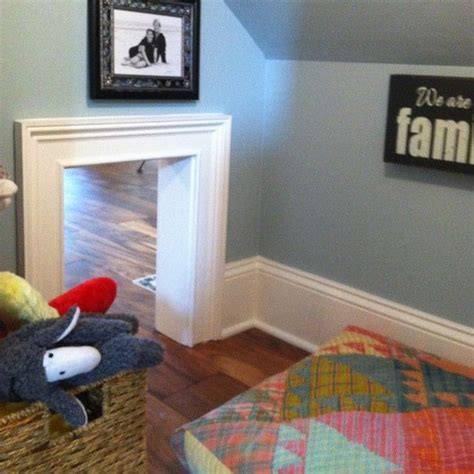 dog house wilmington nc best 25 dog under stairs ideas on pinterest fun house dog spaces and the future