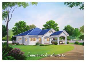 home design company in thailand living in asia