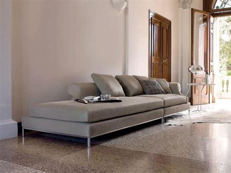 divani modulari divani modulari divani modulari accostabili imbottiti con