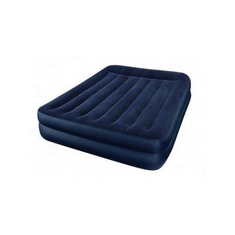 1000 images about air mattress on air mattress portable spa and cing