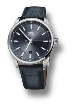 Pembersih Stainless Bailey Stainless Steel 236 the iwcwatches portofino automatic 37 ref iw458111 features a stainless steel with 66