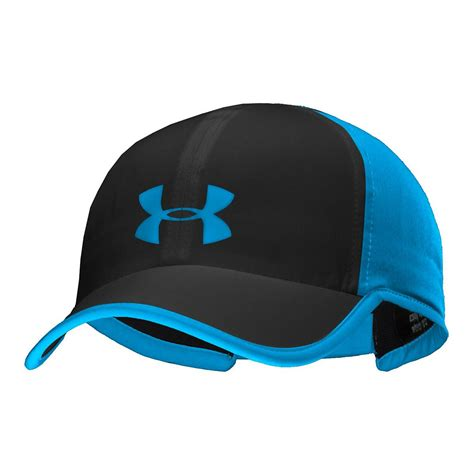 Armour Base Runner Original mens armour original skull cap headwear at road