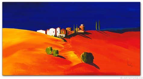 mediterrane wandbilder wandbilder morro colors mediterran kunstdrucke