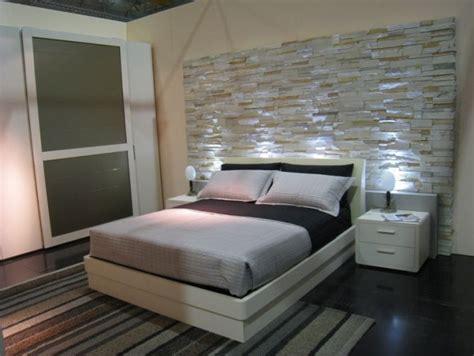 decorare parete da letto decorare la parete dietro al letto ecco 20 idee creative