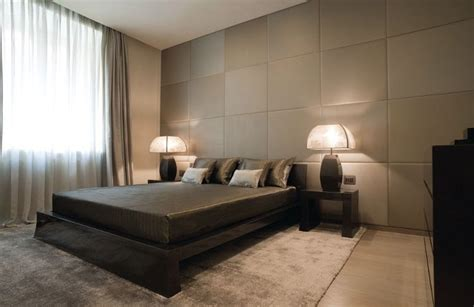 armani bedrooms armani casa bedroom option 6 master bedrooms pinterest