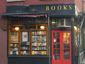 Book Stores Real Pleasures Bookstores Suzan Col 243 N