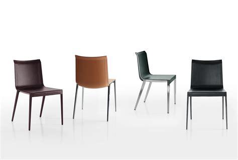 B B Italia Dining Chairs B B Italia Dining Chair Buy From Cbell