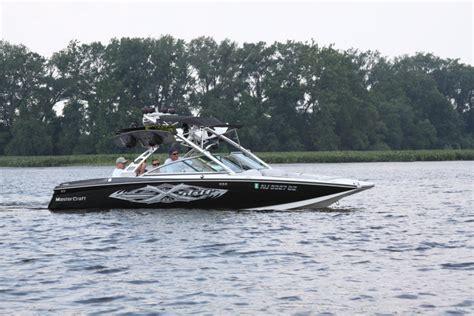 mastercraft boat decals for sale 2006 x star decals and rebuilt oj prop for sale teamtalk