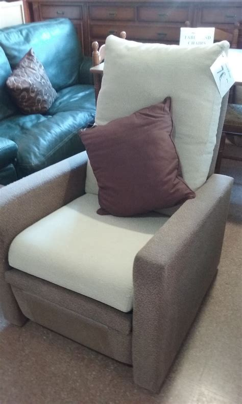 second hand reclining chairs new2you furniture second hand armchairs for the living
