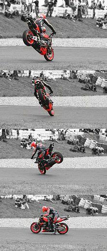 Motorrad Fahren Wiki by Fahrtechnik