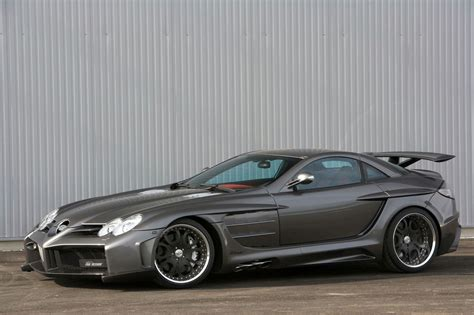 mercedes slr mclaren price modifications pictures