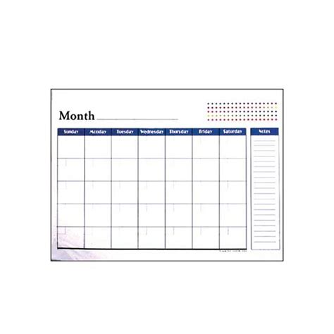 weekly desk pad calendar weekly desk pad calendar hostgarcia