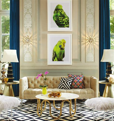 Living Room Articles 29 Present Day Living Space Concepts All In The Detail