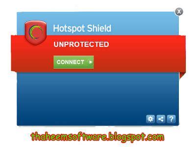 hotspot shield latest full version free download filehippo lomee blog