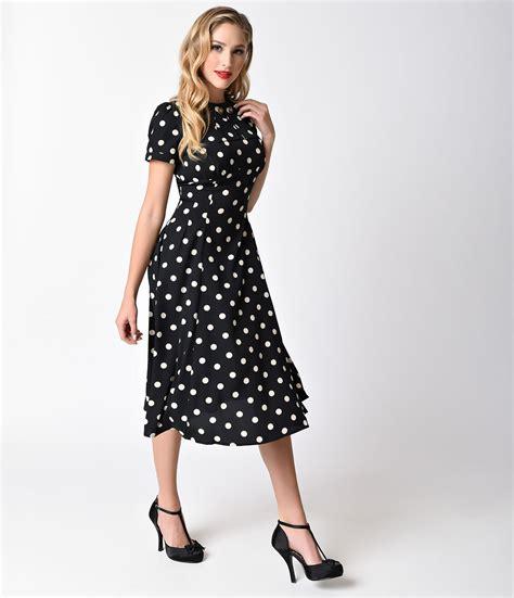 mid 30s fashion 1930s style dresses 30s art deco dress
