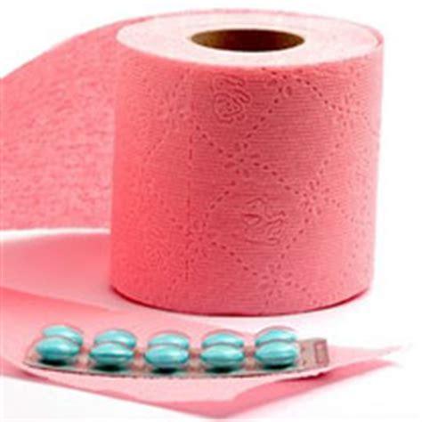 schüssler salze bei schlafstörungen physikalische therapie