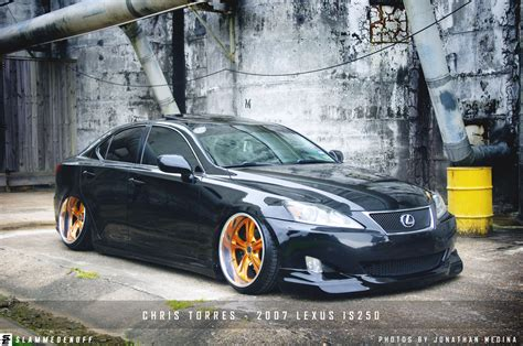 lexus is 250 stance 100 lexus is 250 stance jon do is250 slammedenuff