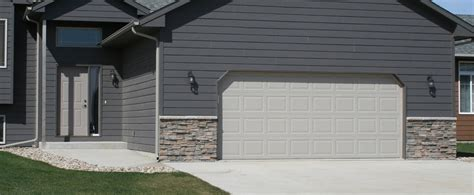 Garage Door Repair South Jersey by Garage Door Repair Nj Garage Door Installation New