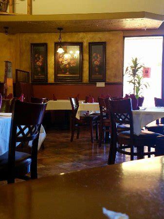 olive garden victorville the 10 best restaurants in victorville 2019 tripadvisor
