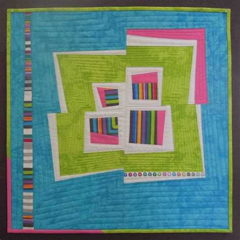 Studio Quilt by Terryaske Trendtex 2 Front Terry Aske Quilt Studio
