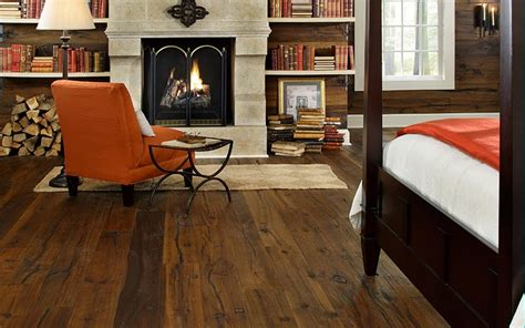 best floors for allergy sufferers indianapolis flooring