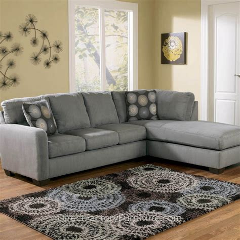 Sectional Sleeper Sofas For Small Spaces Important Aspects Sectional Sleeper Sofa Small Spaces