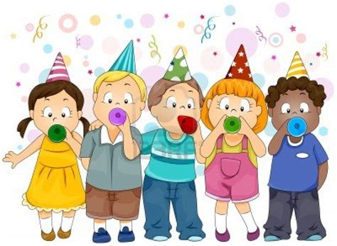new year 2015 children s facts im 225 genes de a 241 o nuevo para ni 241 os las mejores imagenes