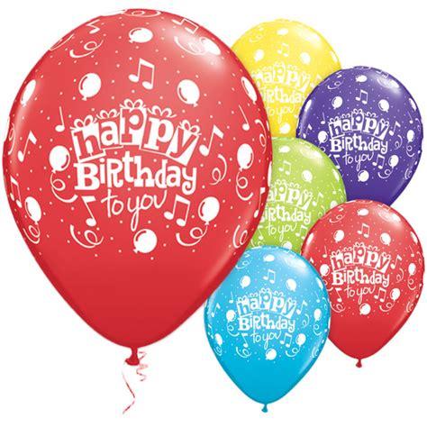 Balon Doff Pink happy birthday toko perlengkapan ulang tahun dekorasi ulang tahun anak di kemayoran