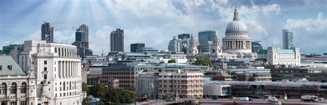 City of London Tour   Central London Sightseeing Tour ...