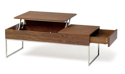 pull apart coffee table pull up coffee table design roy home design
