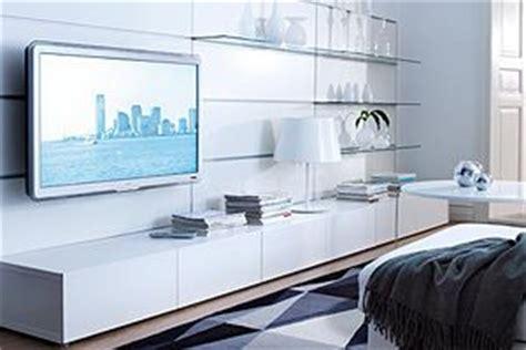 www ikea usa com pin by sean philpotts on home pinterest white tv unit